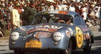 356 Panamericana Mexico