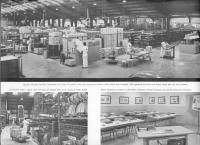 regional distributor book circa 1963