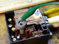 9-pin Relay Repair (The easy way)