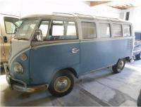 1966 21-Window with sliding door