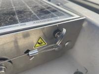 Campergy solar
