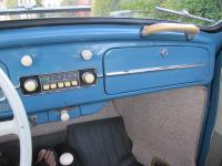 1963 Conv. Garage find 65,xxx Original miles California 1 Owner
