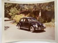My first car @16 in 1970