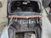 '59 Beetle
