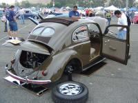 VW Classic 2005