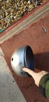 Headlight bowl