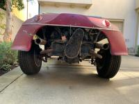 63 Buggy rear positive camber