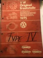 1975 type 4 parts diagram