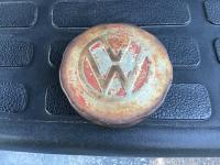 VW Gas Cap
