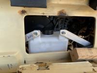 aux fuel tank diesel heater