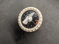 Eberspacher early egg timer for Gasoline Heaters