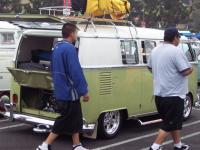 2005 VW Classic