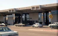 San Diego 1970's
