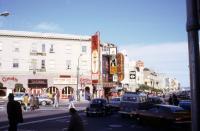 San Francisco 1970's