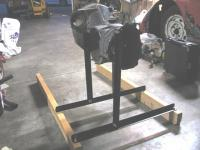 Engine Stand Pic #2 (better pic)