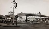 Bright Motors Spokane Washington