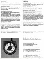 Eberspacher Gas Heater Egg Timer Wiring Diagram