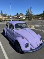 69 ac bug