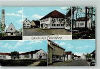 Bellenburg