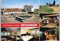Ulm-Seligweiler