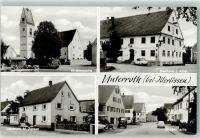 Unterroth
