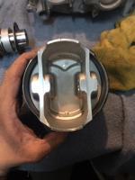 2176 Turbo