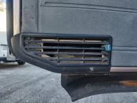 Door Panel Air Vent