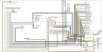 EJ22 Wiring Diagram
