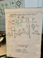 6 Volt Solid State Voltage Regulator LT-6700 Design