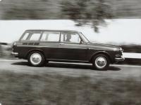 70s Euro Squareback