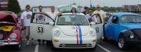 Herbie Fully Loaded VVA Club pictures