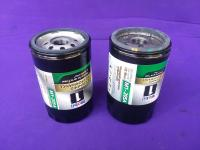 Vanagon Oil Filter