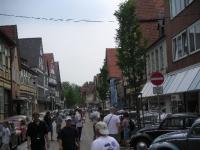 Hessisch-Oldendorf