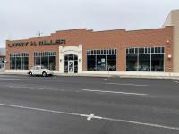 Bright Motors, Spokane Washington