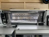 euroBus window netting