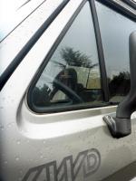 fix wing window