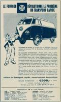 Swiss Advert