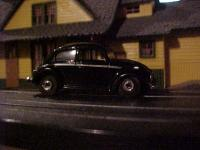 VW HO slot cars