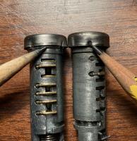 Parts photos