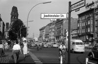 Berlin 1957