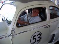 Me & Herbie
