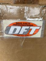 dave folts 4 speed