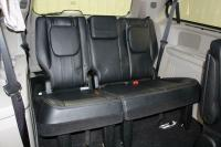 Town & Country 3rd Row Bench Seat