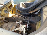 Barn Find Turbo Buggy