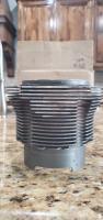 Big Bore 96MM Cylinders - Porsche 914 / VW Type 4