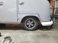 Saco brakes