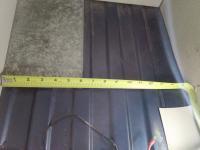 Vanagon Westfalia Closet Interior Dimensions