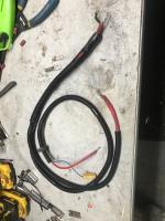 Alt wire