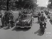 berlin cars