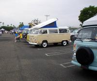 bays at the classic '05